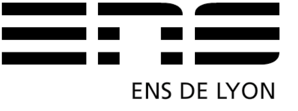 https://static.blog4ever.com/2013/05/741238/Logo_ENS_de_Lyon_2010.png