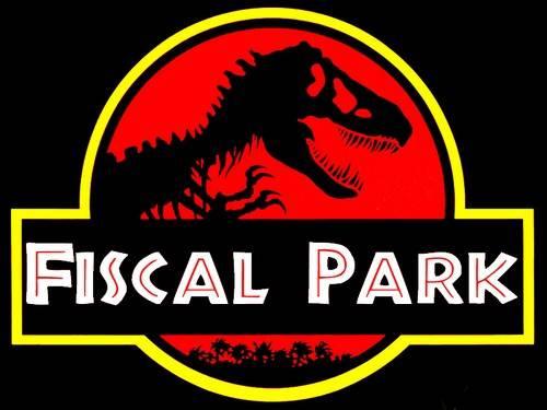 Fiscal Park avec le Hollandissime.JPG