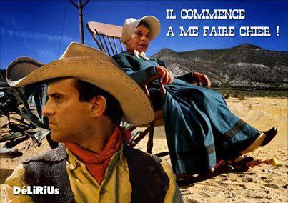 Valls-Taubira  des tensions.jpg