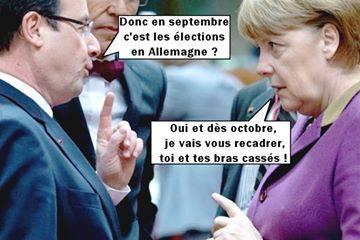 Fin septembre élections en Allemagne où Angela Merkel est grande favorite.jpg