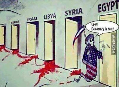Ouvrez - la démocratie est là.jpg
