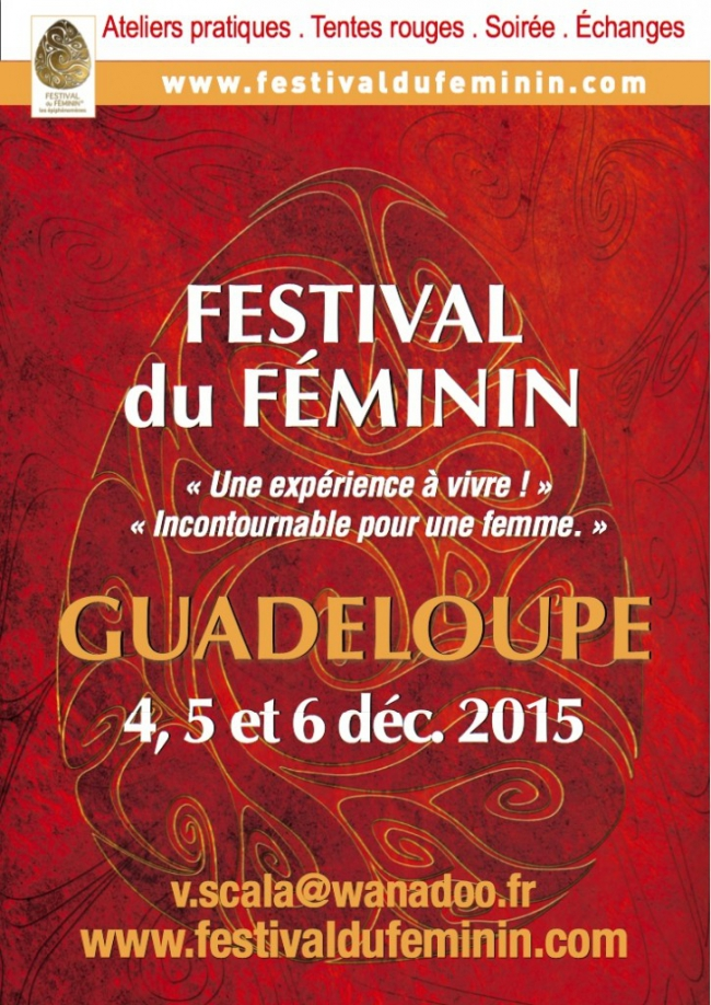 FDF-Guadeloupe-2015-725x1024.jpg