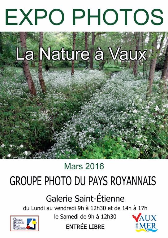 Affiche Vaux Nature 2 [1024x768].jpg