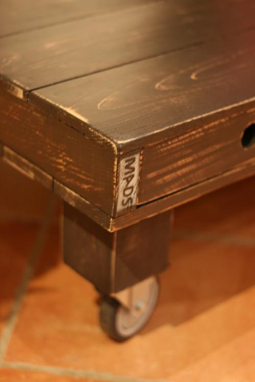 table basse anais.JPG
