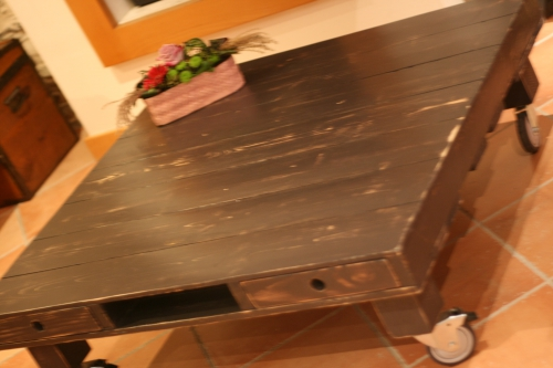 table basse anais 1.JPG