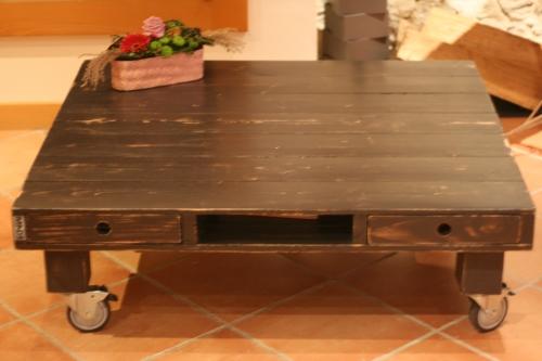 table basse anais 2.JPG