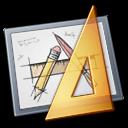 https://static.blog4ever.com/2013/06/742413/applications-developpement-en-tirant-icone-5159-128.png