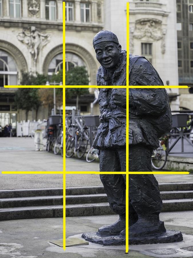 Paris (11).jpg