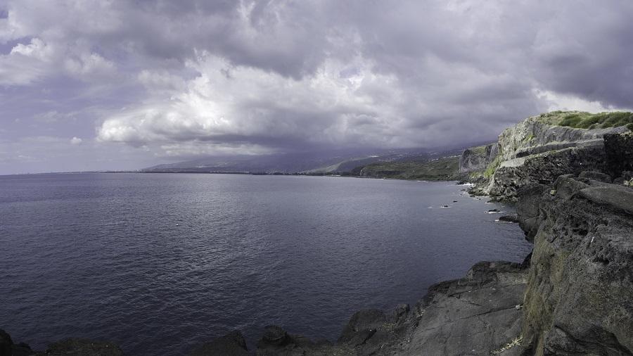 La Réunion (30).jpg