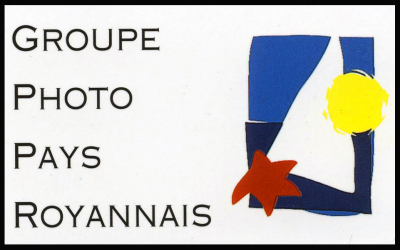 Groupe Photo du Pays Royannais