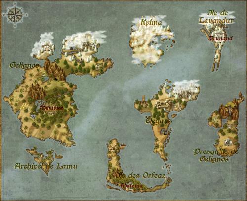 Map monde.png