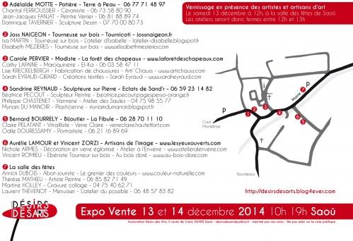 Flyer-Décembre-2014-VERSO.jpg