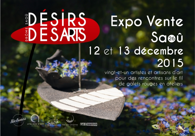 Flyer Décembre 2015 RECTO vDEF.jpg
