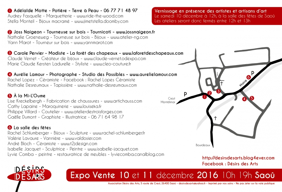 Flyer Decembre 2016 VERSO.jpg