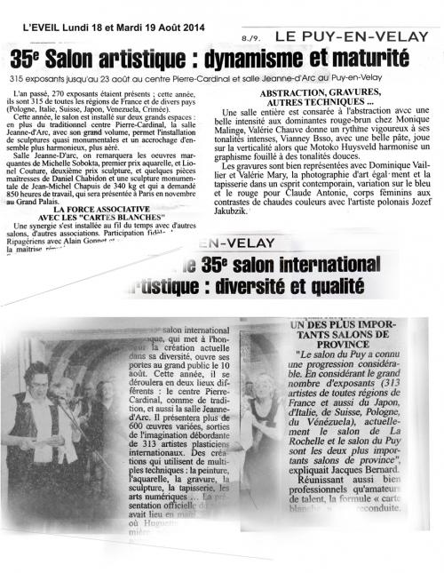 Articles du Puy en Velay der R.jpg