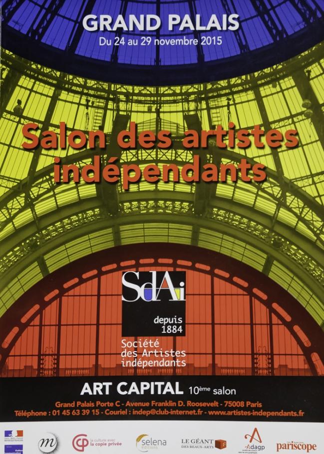 Catalogue des Indépendants R.jpg