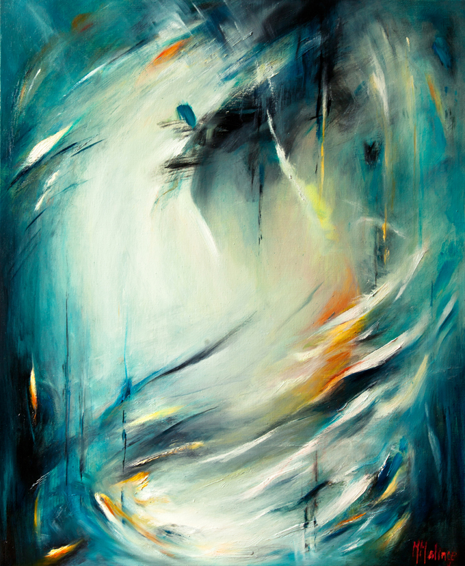 Turbulences R.jpg