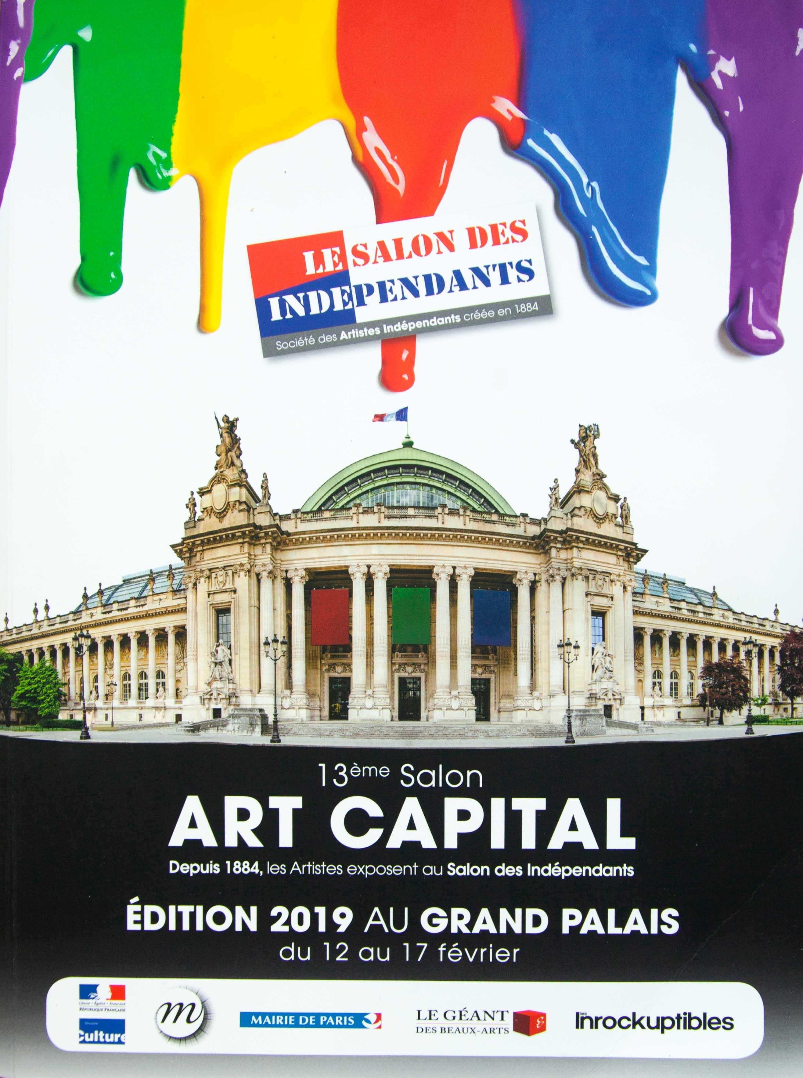 Art en Capital 2019.jpg