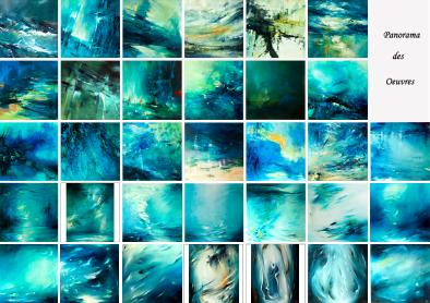 Vignettes bleues 2020 R.jpg