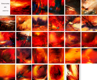 Vignettes rouge 2020 R.jpg