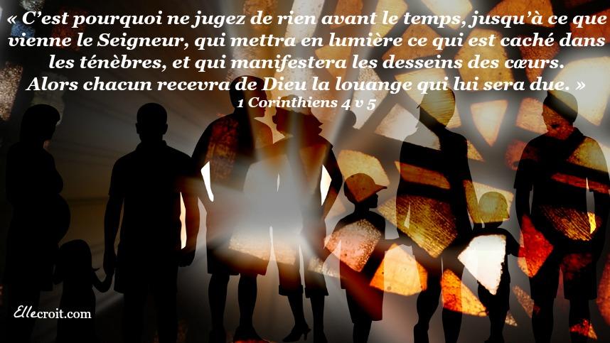 1-corinthiens-4-5-recevoir-la-louange-de-dieu-ellecroit-com_