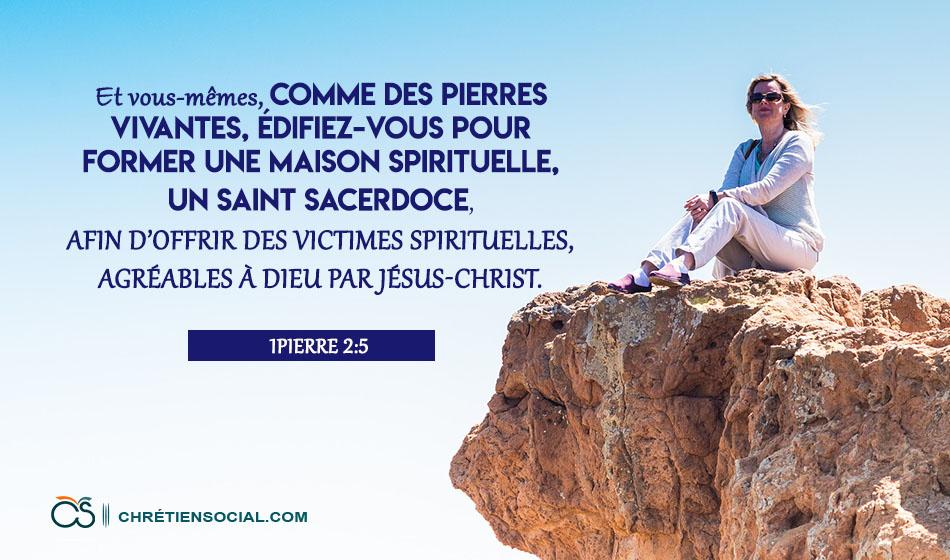 1-Pierre-2v5