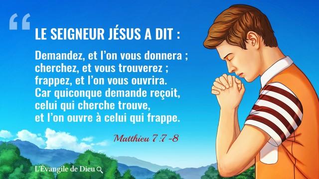 10-versets-bibliques-sur-la-prière