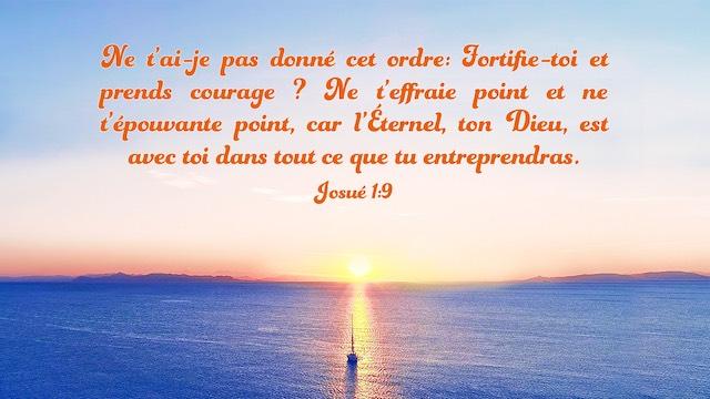 11-versets-bibliques-sur-lencouragement-Dieu-nous-accompagne