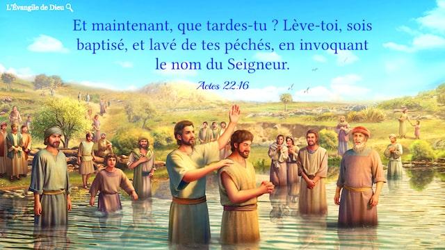 14-versets-bibliques-sur-le-baptême-Ce-que-les-chrétiens-veulent-savoir