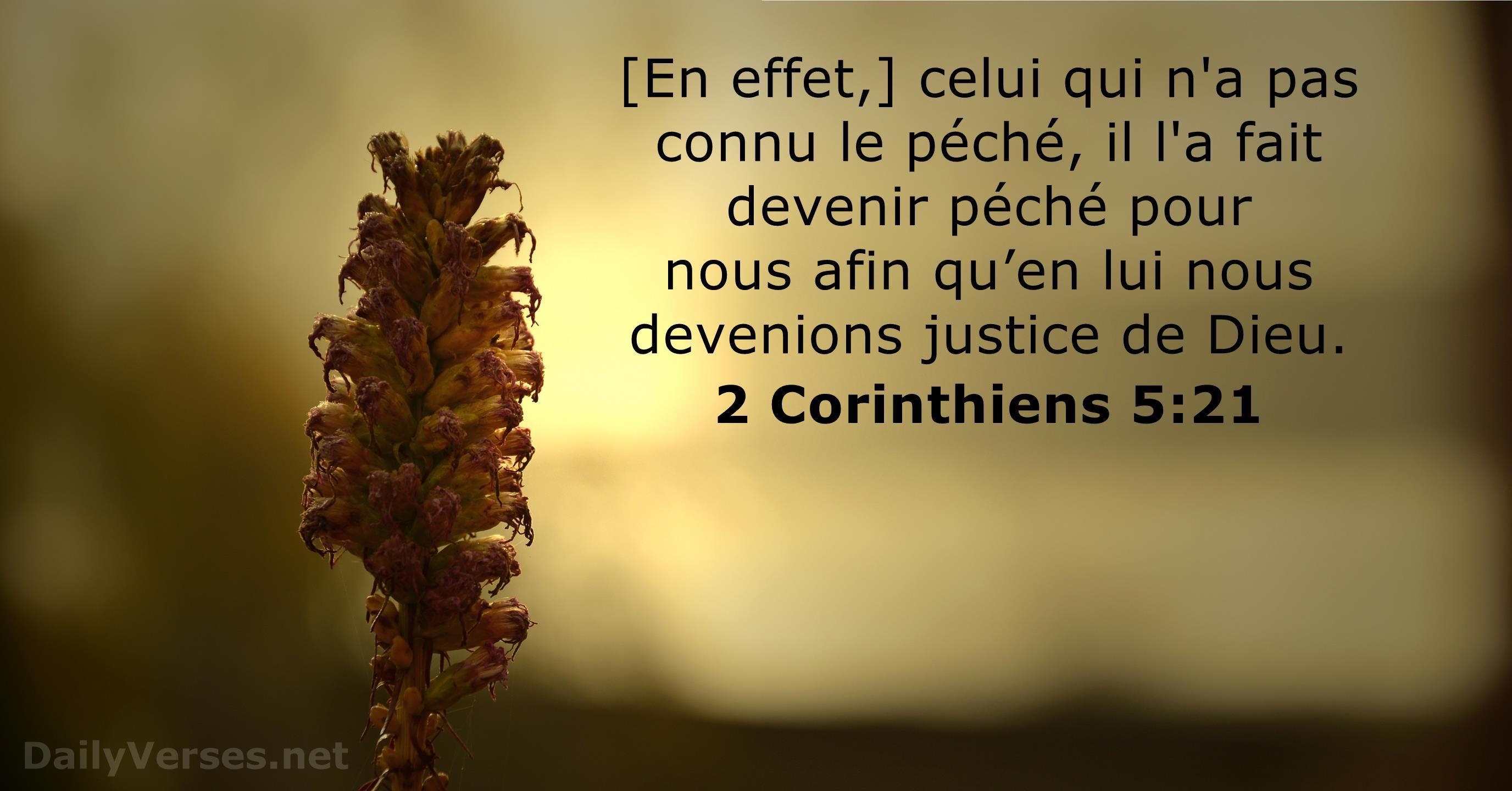 2-corinthiens-5-21-2