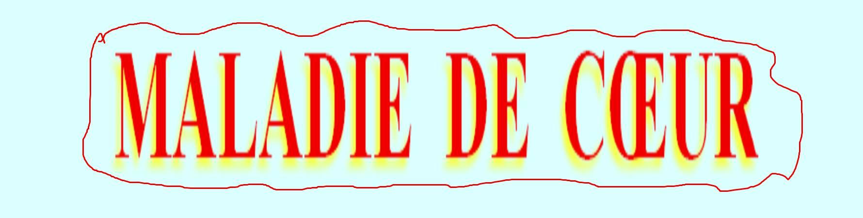 201218703_1121271635029532_1325598398175120867_n