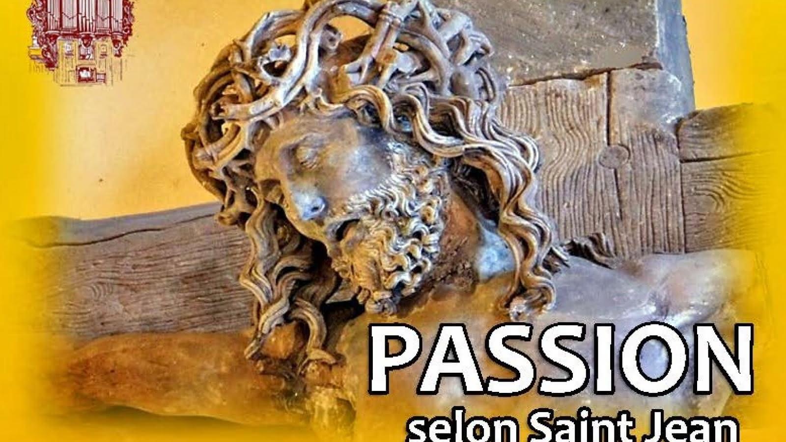 218008724-concert-la-passion-selon-saint-jean-de-j-s-bach-1-1600x900