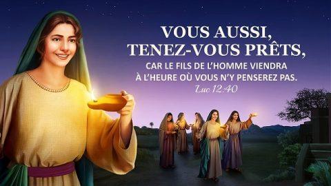 27-versets-bibliques-sur-le-retour-du-Seigneur-Jésus-480x270