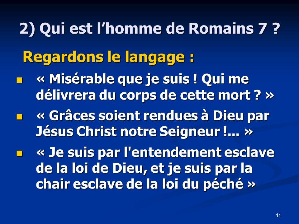 2)+Qui+est+l'homme+de+Romains+7