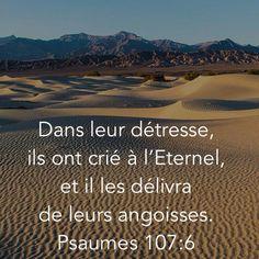 310e56624e0ea9cbad00f601d3a824f1--la-bible-bible-verses