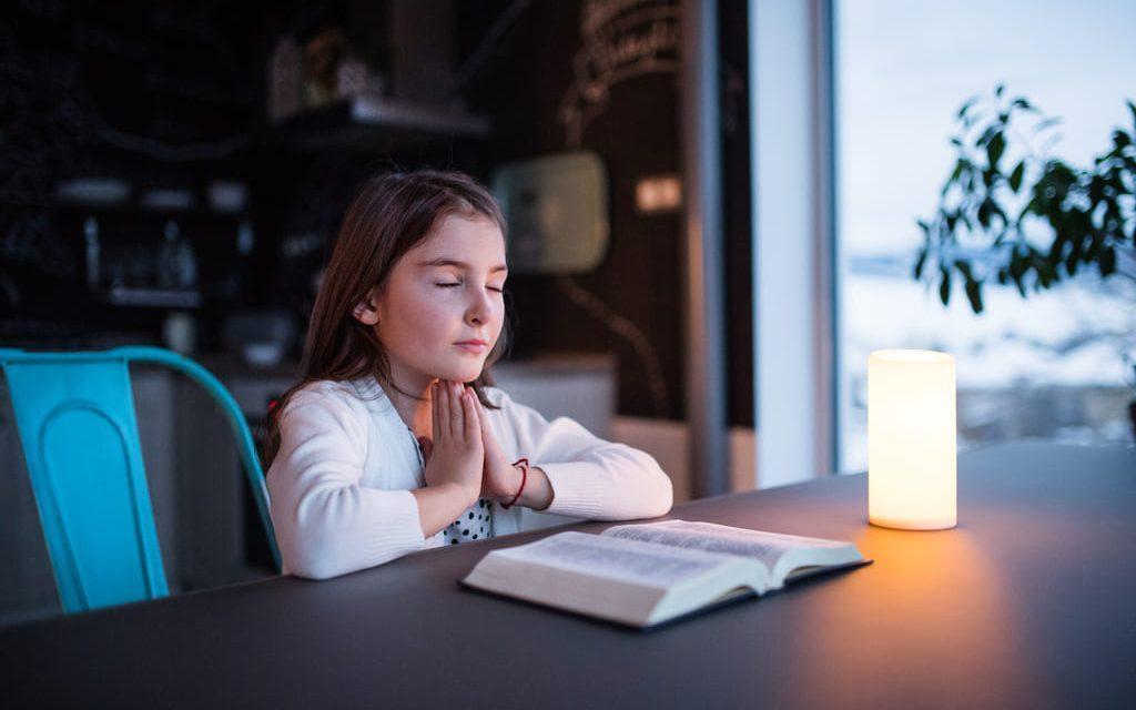 4-La-Bible-4-Son-inspiration-Message-Evandis-22_07_2019-1024x640