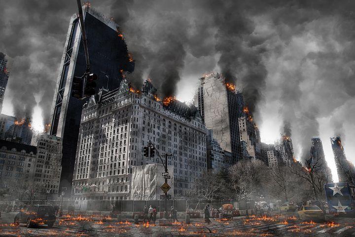 apocalypse-2570868__480