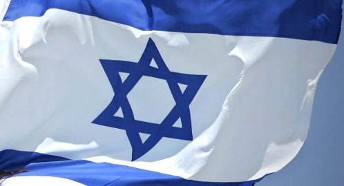 IsraelFlag_large.jpg