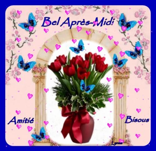 bon-midi-matin-amitie-bisous-roses-img.jpg