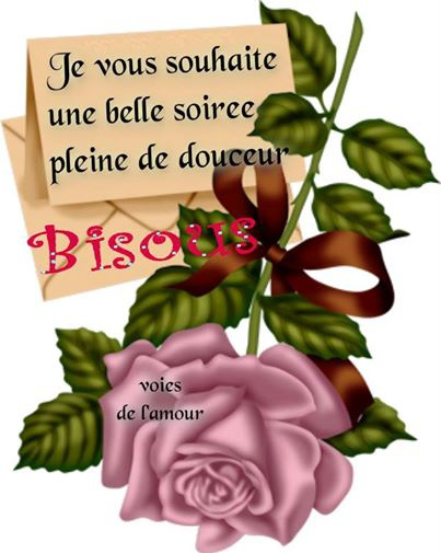 artfichier_743114_3735401_20140510154980.jpg