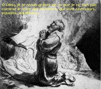 o-dieu-hypocrite-pharisien1.jpg