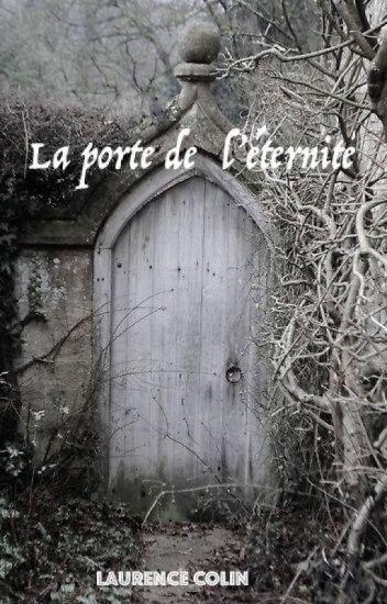 La porte de l 39 ternit graines d 39 ensemencement - Aux portes de l eternite ...