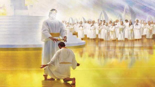 Tribunal-de-Jésus-Christ1-620x350.png