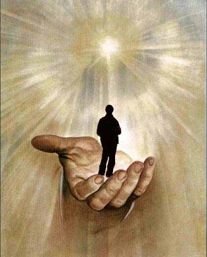 main divine-homme2.jpg