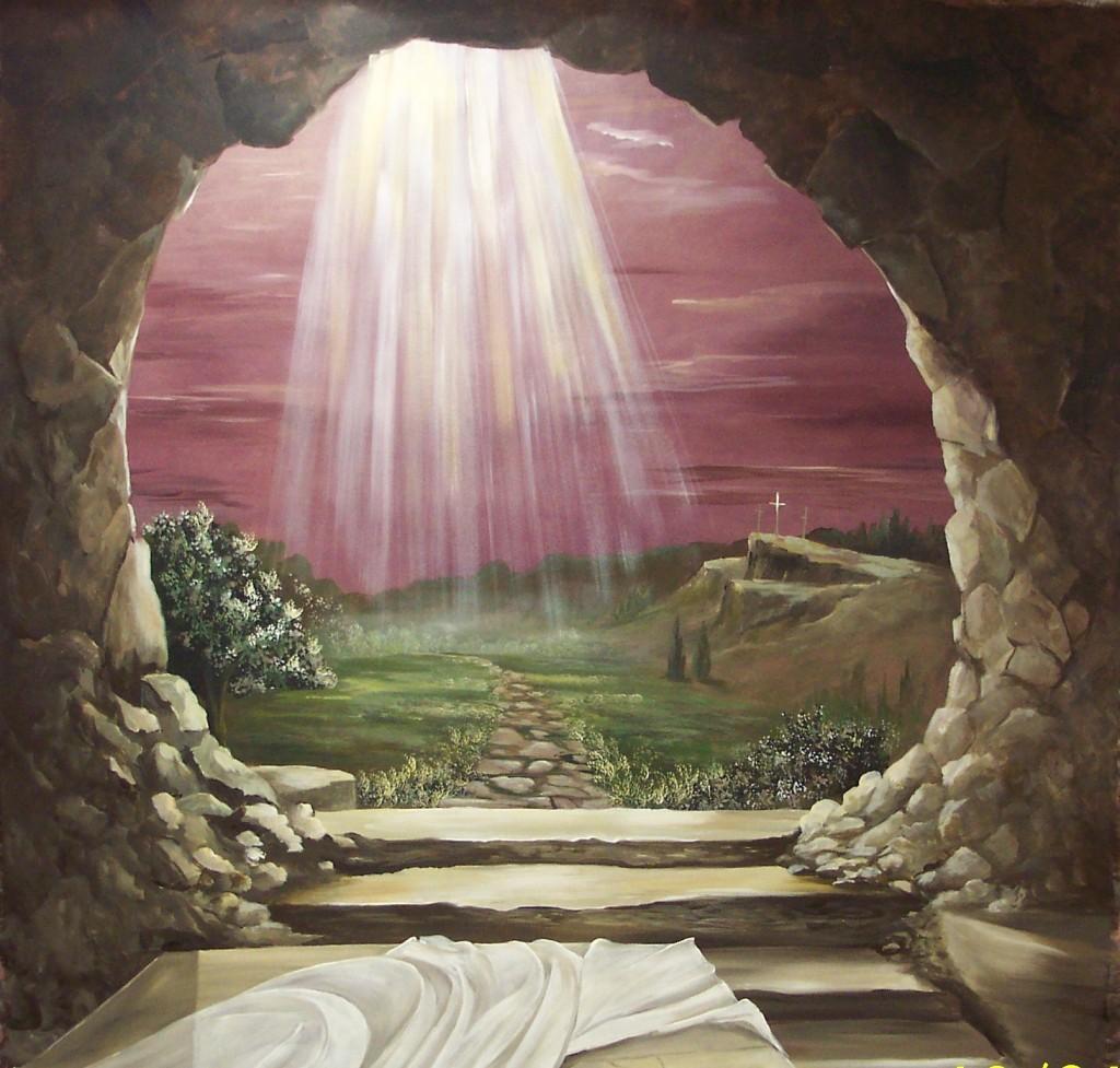 la-resurrection-de-jesus.jpg