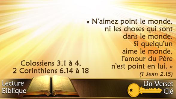 13_scripture.jpg