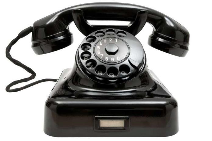 téléphone-ancien.jpg