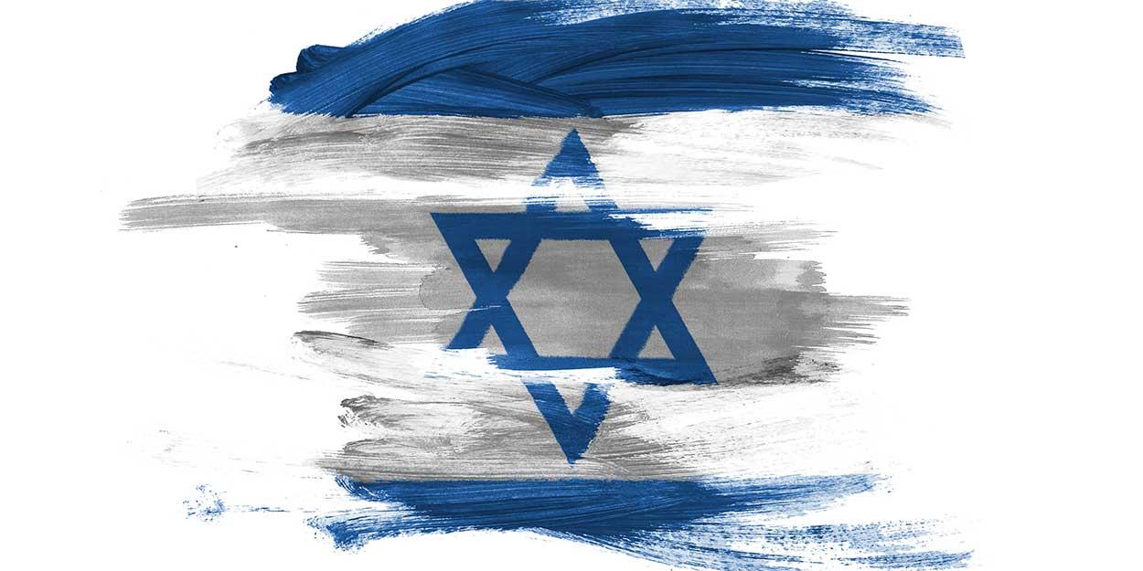 israel-love-christian.jpg