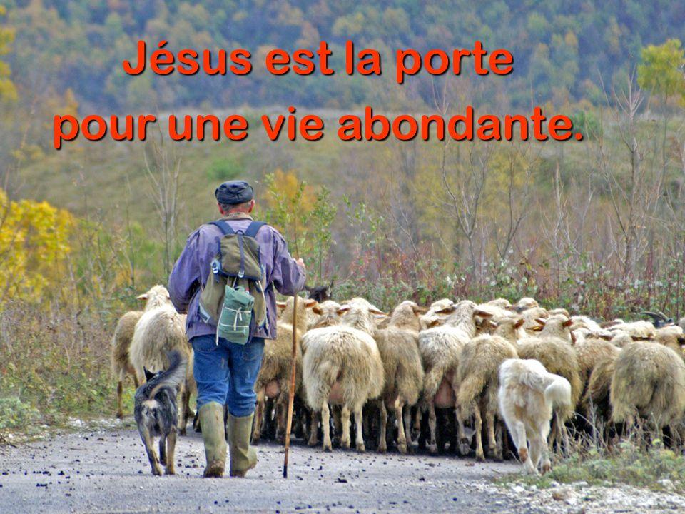 Jésus+est+la+porte+pour+une+vie+abondante..jpg