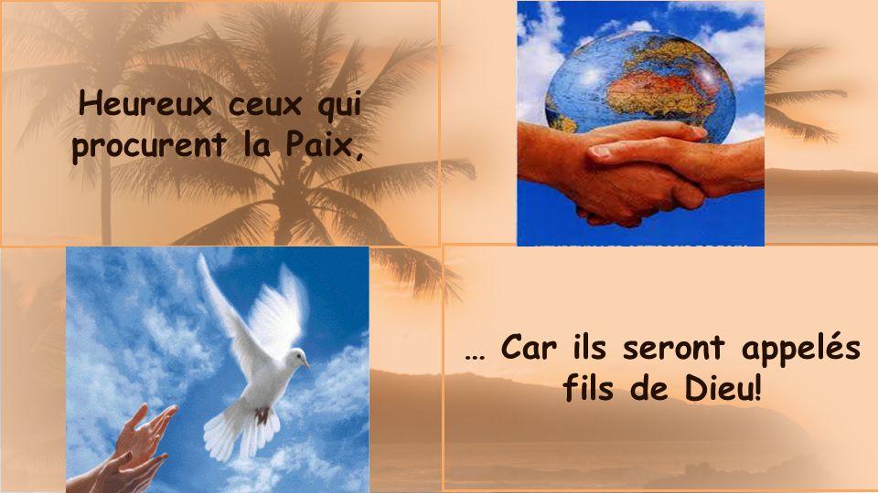 Heureux+ceux+qui+procurent+la+Paix.jpg